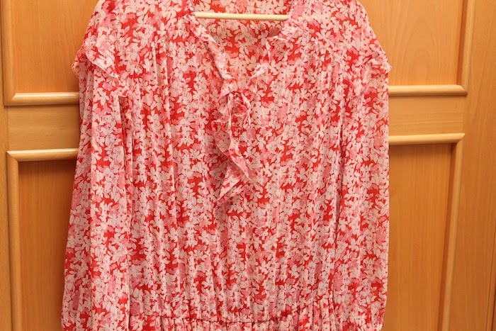 zara_vestido_dress_flores_flowers_sale_rebaja_angicupcakes04