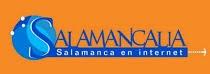 Salamancalia
