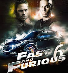 Fast+Furious+6 Fast & Furious 6 Free Download