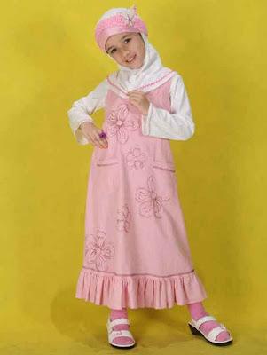 Busana Muslim Rumah Madina Busana Muslim Terbaru Busana