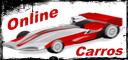 Banner Online Carros n° 5