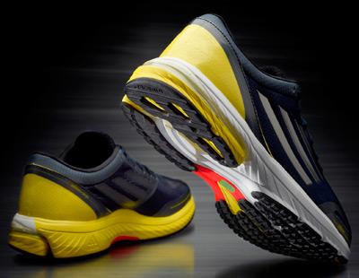 Adidas Adizero Aegis 3