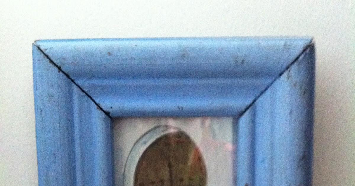 Ferreter a ferrogal tapa los agujeros de la pared antes - Agujero en la pared ...