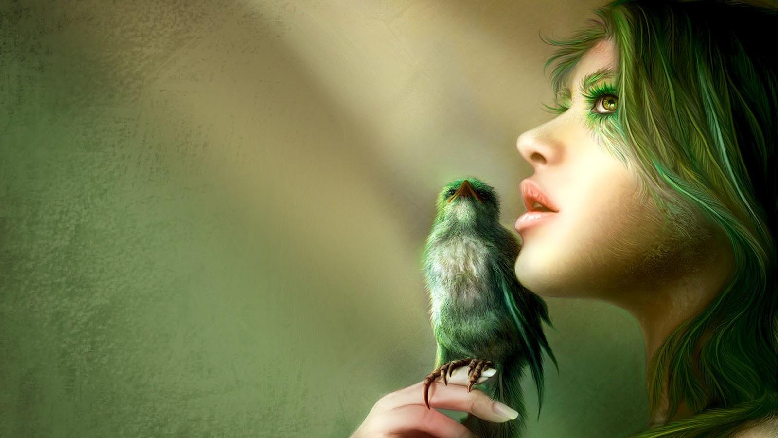 http://3.bp.blogspot.com/-JMea21haUGo/T4K15c4TYyI/AAAAAAAAAWU/s4QdPXdM18A/s1600/Green-Bird-Girl-HD.jpg