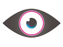 Big Brother 2011