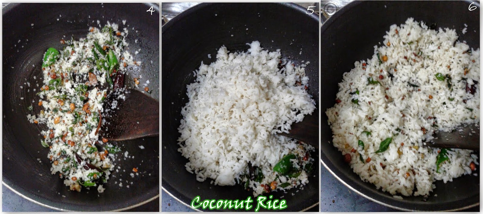 variety-rice-recipes