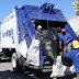 Trabajadores de Servilimpia ofrecen eliminar la pepena y dejar de pedir propina