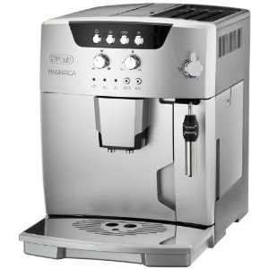 delonghi esam kaffeevollautomat test test kaffeevollautomat. Black Bedroom Furniture Sets. Home Design Ideas
