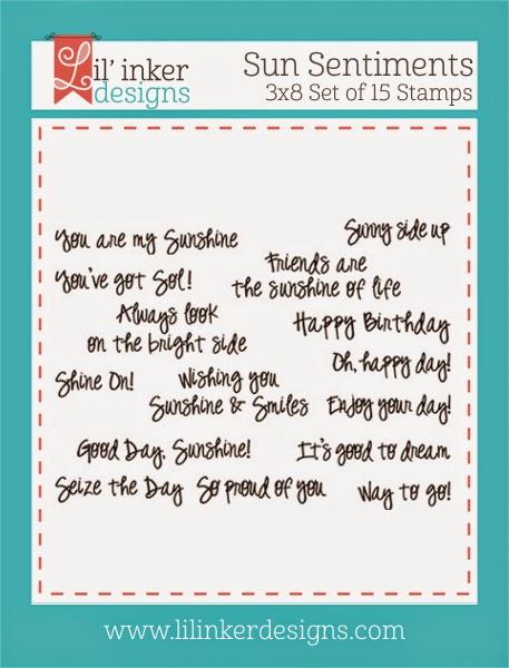 http://www.lilinkerdesigns.com/sun-sentiments-stamps/