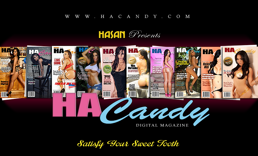 Ha Candy Digital
