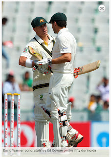 David-Warner-Ed-Cowan-INDIA-v-AUSTRALIA-3rd-TEST
