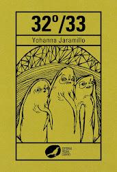 32º/33 de Yohanna Jaramillo
