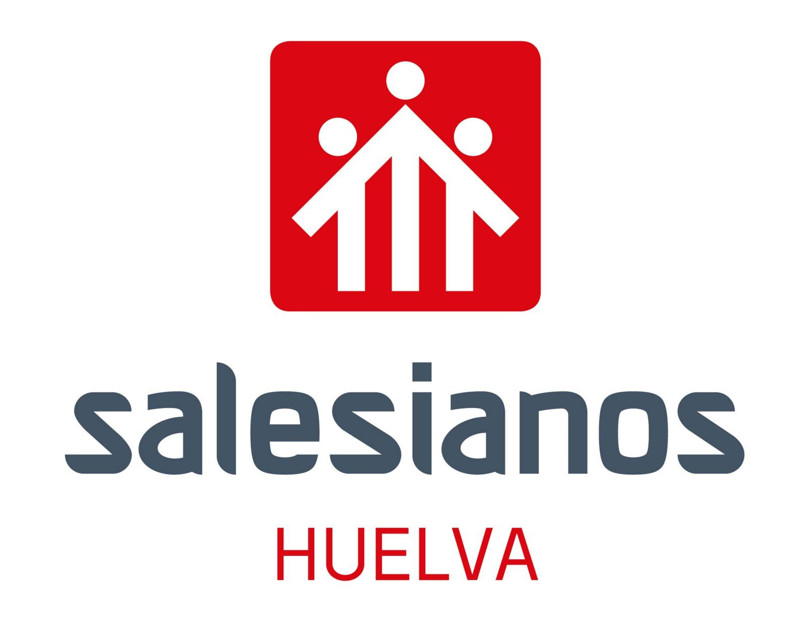 Colegio Salesiano de Huelva