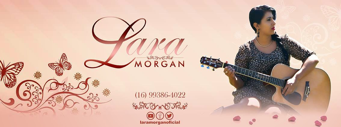LARA MORGAN CANTORA