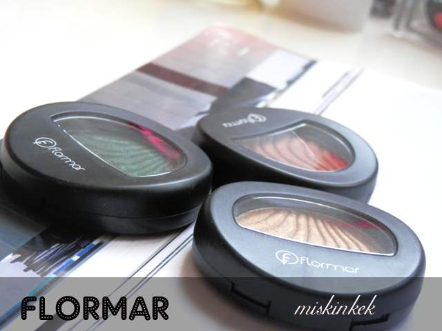 flormar-metalik-bronz-far-metallic-eye-shadow-A004
