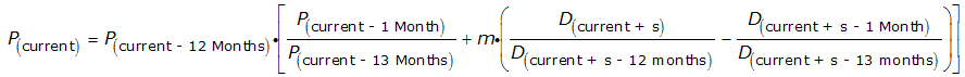 Super Really Long Equation!
