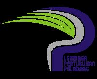 Lembaga Pertubuhan Peladang LPP