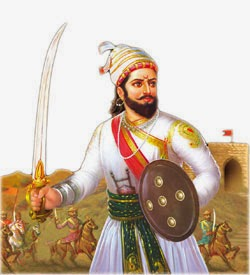 Chatrapati Shivaji Jayanti HD Wallpapers Images Pictures