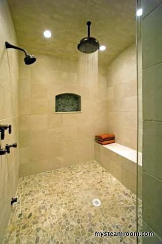 BATHROOM SHOWER TILE PATTERNS FREE