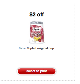 http://coupons.target.com/food-coupons