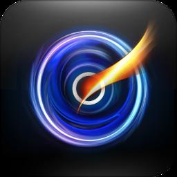 CyberLink Power2Go Platinum 10.0.2522.0 Multilingual