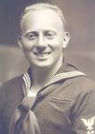Arthur Robbins, 1916-2010