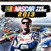 NASCAR The Game 2013-SKIDROW Download Full Version