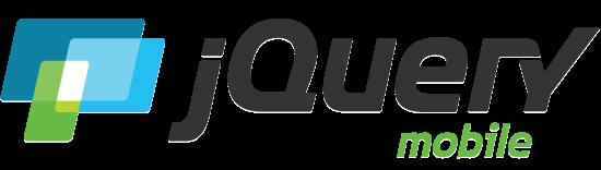 Framework-para-Moviles-JQueryMobile