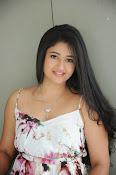 Poonam Bajwa latest Glamorous Photos-thumbnail-4