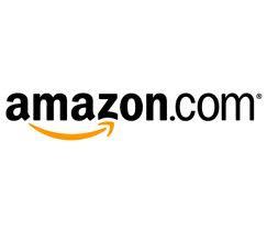 Amazon.Com - Site de Compras