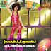 VA - Disco Legends [3CDs][2015][320Kbps][MEGA]