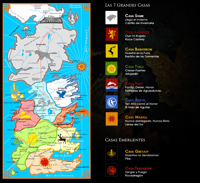 Lod 7 reinos