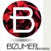 BIZUMER -Beli Produk & Daftar Keahlian ONLINE