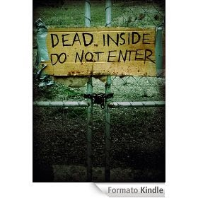 Lost Zombies, Dead inside: do not enter
