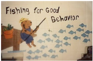 essay on good behaviour   write my essay    original for meessay on good behaviour and discipline  lt h  gt pin by kathy l simmons on good