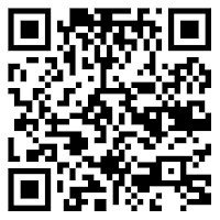 Cara Membuat Gambar Kode PIN Blackberry QR Code