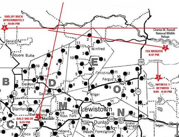 tagsus nuclear missile silo map nike site locations statuslist of nike missile sites wikipediamap of us missile silos businessontravelcomnike site