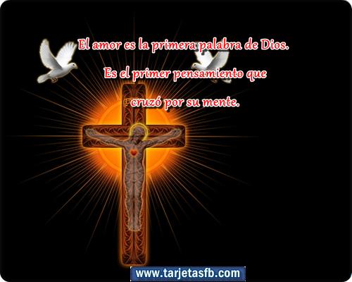 Imagenes Bonitas De Dios