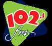 Rádio FM 102 de Bragança Paulista ao vivo
