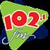Ouvir a Rádio FM 102 de Bragança Paulista - Rádio Online