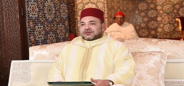 قرار تاريخي لملك المغرب محمد السادس يصدم به جميع رجال الدين