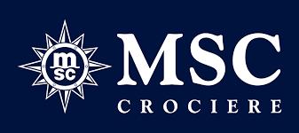 Vai al sito MSC