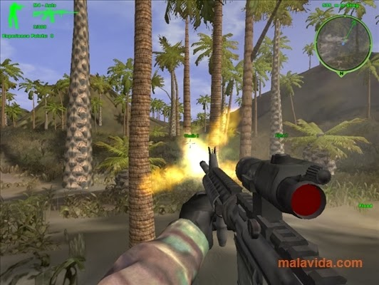 Delta Force Xtream 2 Free Download