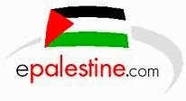 ePalestine