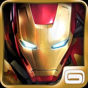 Iron Man 3 - The Official Game v1.3.0 Trucos (Todo Infinito) + (Dinero Infinito)-mod-modificado-hack-truco-trucos-cheat-trainer-android-Torrejoncillo