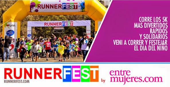 runnerfest