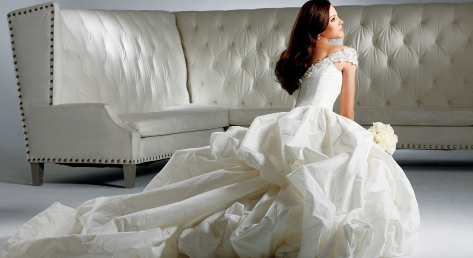 the best wedding dress designs ideas wedding dress