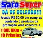 SATO SUPER