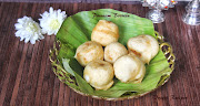 Andhra Recipes