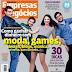 Edição de Outubro da Revista Pequenas Empresas & Grandes Negócios